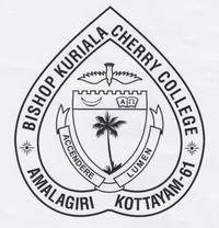 Bishop Kurialacherry College for Women, [BKCW] Kottayam logo