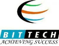 BIT Institute of Technology, Anantapur logo