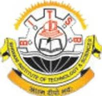 BITS Engineering College, [BITS] Bhiwani  logo