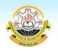 BITS Management College, Bhiwani logo