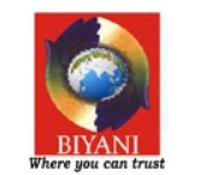 Biyani College of Science and Management, [BCSM] Jaipur logo