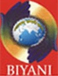 Biyani International Institute of Engineering and Technology, [BIIET] Jaipur logo