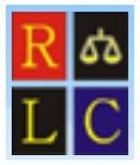 BJS Rampuria Jain Law College, Bikaner logo
