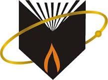 B.L.D.E.A's V.P. Dr. P.G. Halakatti College of Engineering and Technology, Bijapur logo