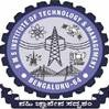 BMS Institute of Management and Technology, [BMSIMT] Bangalore logo
