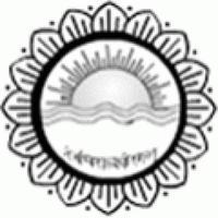 BN Post Graduate Girl's College, [BNPGGC] Udaipur logo