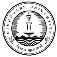 Bordoloni Central College, [BCC] Assam logo