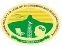 Brahma Valley College of Engineering and Research Institute, [BVCERI] Nasik logo