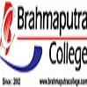 Brahmaputra Institutions, Guwahati logo