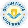 Brainware Institute, Kolkata