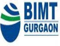 Brij Mohan Institute of Management and Technology, [BMIMT] Gurgaon logo