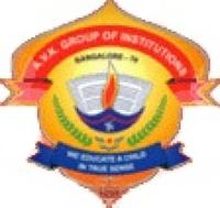 Brite Institute of Management and Science, [BIMS] Bangalore logo