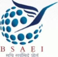 BS Anangpuria Institute of Law, [BSAIL] Faridabad logo