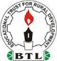 BTL Institute of Technology and Management, Bangalore logo