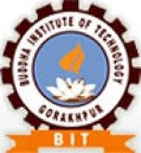 Buddha Institute of Technology, [BIT] Gorakhpur