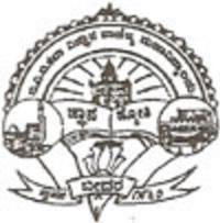 B.V. Bhoomaraddi College of Arts Science and Commerce, Bidar logo