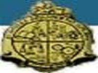 BVV Sangha's Basaveshwar Commerce College, [BVVSBCC] Bagalkot logo