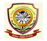 BWDA Arts and Science College, [BWDAASC] Villupuram logo