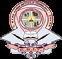 C Byregowda Institute of Technology, [CBIT] Kolar logo
