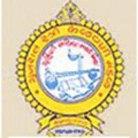 C & SH Desai Arts and LKL Doshi Commerce College, Kheda logo