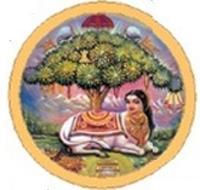 Canara College, [CC] Mangalore logo