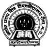 APS University, Rewa logo