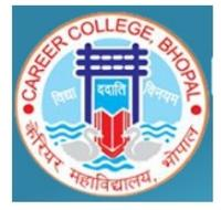Career College, [CC] Bhopal
