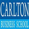 Carlton Business School, Hyderabad logo