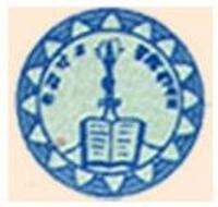 Carmel College for Women, South Goa logo