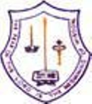 Catholicate College, [CC] Pathanamthitta logo