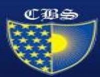 CBS College, [CBSC] Jhajjar