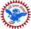 CC Sheth College of Commerce, [CSCC] Ahmedabad