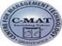 Center for Management Technology, [CMT] Noida logo