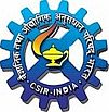 Central Food Technological Research Institute, Mysore logo