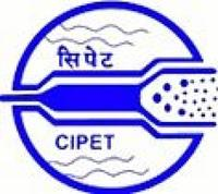 Central Institute of Plastics Engineering and Technology, [CIPET] Bhopal logo