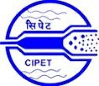Central Institute of Plastics Engineering and Technology, [CIPET] Chennai logo
