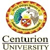 Centurion University of Technology and Management, [CUTM] Visakhapatnam logo