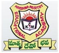 Chadalawada Ramanamma Engineering College, [CREC] Tirupati logo