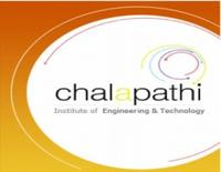 Chalapathi Institute of Engineering and Technology, [CIET] Guntur logo
