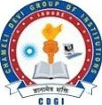 Chameli Devi Institute of Professional Studies, [CDIPS] Indore