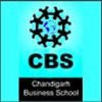 Chandigarh Business School of Administration, [CBSA] Mohali logo