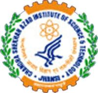 Chandra Shekhar Azad Institute of Science and Technology, Jhansi