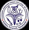 Chandra Shekhar Singh College of Pharmacy, Allahabad logo