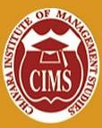 Chavara Institute of Management Studies, [CIMS] Kochi logo