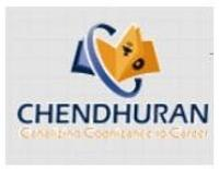 Chendhuran College of Engineering and Technology, [CCET] Pudukkottai logo