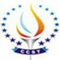 Cherpulassery College of Science and Technology, [CCST] Palakkad