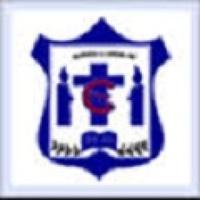 Chevalier T Thomas Elizabeth College For Women, [CTTECW] Chennai logo