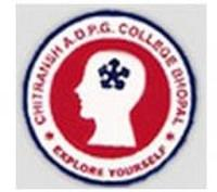 Chitransh ADPG College, Bhopal