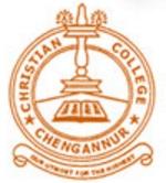 Christian College, [CC] Alappuzha