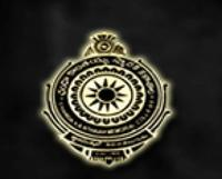 CKM Arts and Science College, [CKMASC] Warangal logo